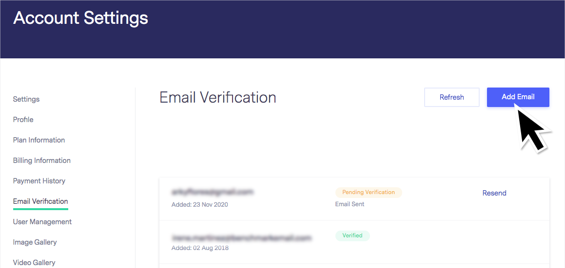 add-email-verification