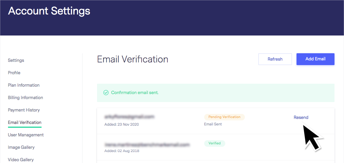 resend-email-verification